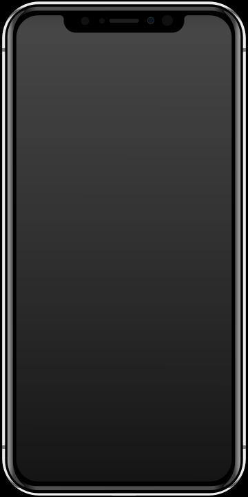 Внешний вид Apple iPhone X